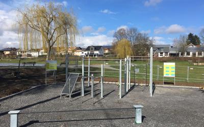 Calsithencis-Park-Elsenz-04..03.2020-6