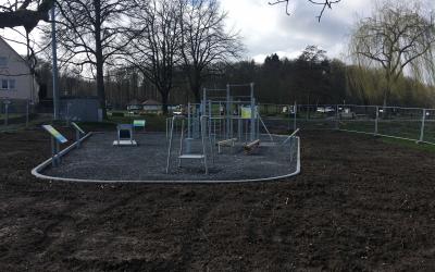 Calsithencis-Park-Elsenz-04..03.2020-9