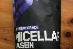 ESN-Micellar-Casein-1
