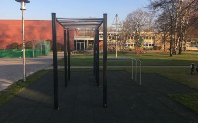 Ittlingen-Calisthencis-Park-2