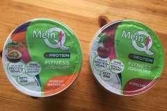 Mein-q-joghurt-2