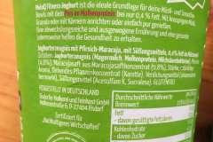 Mein-q-joghurt-4