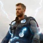 Thor-Hiit-Training - Legend of Thor