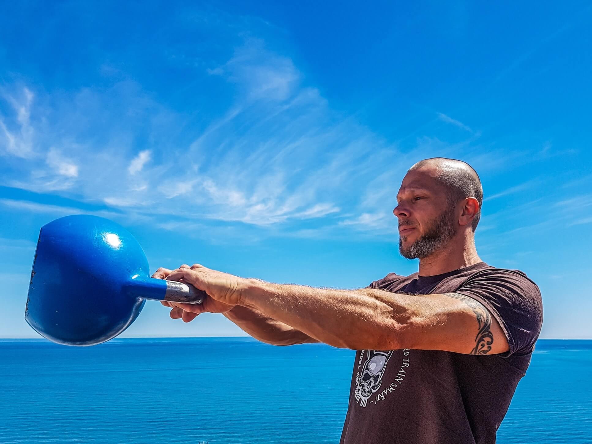 kettlebell-training-blauerhimmel