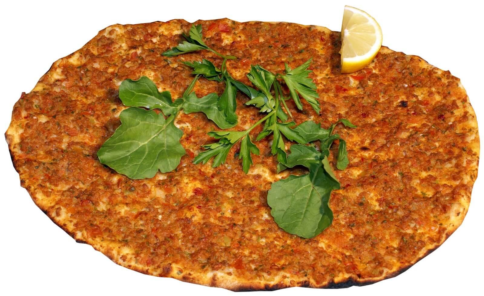 lahmacun-tuerkische-pizza