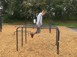 Dips-stretchband (1)