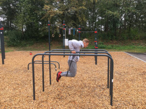 Dips-stretchband (2)