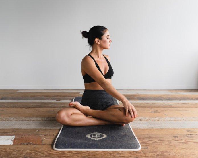 Yoga in der Schwangerschaft - Diese Asanas wirken Wunder!