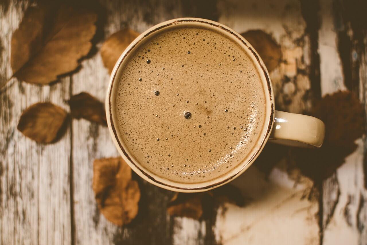 getränke-cappuccino-kaffee