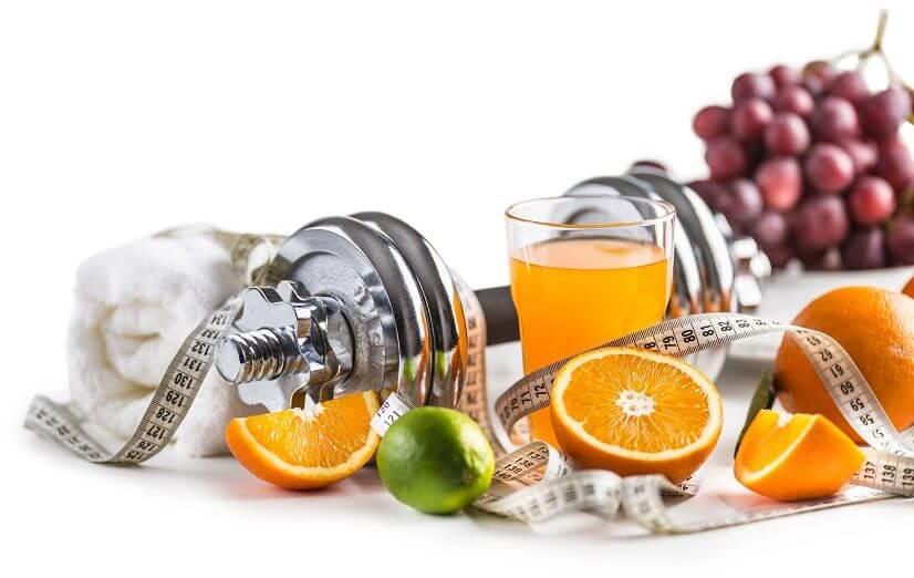 vitamine-muskelaufbau